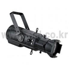 JEG-1323-2 LED PROFILE SPOT 200 엘립소이드
