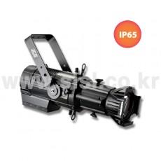 JEG-1825 LED PROFILE SPOT 250 엘립소이드