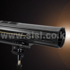JEG-1650 LED FOLLOW SPOT 600W 롱핀 스포트