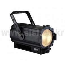JEG-1320 LED PROFILE WASH 200W 스포트