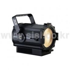 JEG-1511 LED PROFILE WASH 100W 스포트