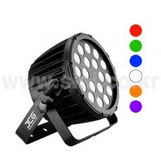 JEG-1616AP LED 멀티파 6 in 1